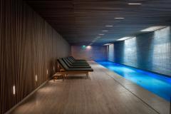 Baths-4