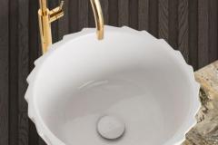 Oasis_Plisse_PL1_washbasin-500x750