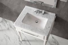 Oasis_Riviere_RV5_Washbasin-1200x800
