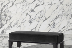 Oasis_Riviere_RV6_Bench-800x1200