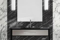 Oasis_Riviere_RV6_Smoke-mirror-800x1200