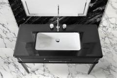 Oasis_Riviere_RV6_washbasin-1200x800
