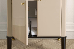 Oasis_Riviere_RV8_two-doors-780x1200
