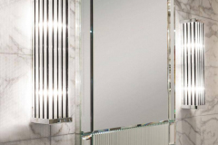 Oasis_Rialto_RL1_mirror-800x1200