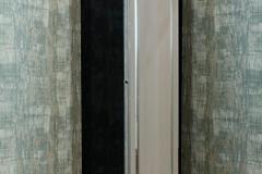 Oasis_Rialto_RL3_tall-unit2-800x1200