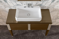 Oasis_Rialto_RL4_Fortuny-tap-1200x800