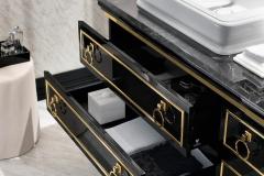 Luxury_Lutetia_L1_particolare-899x1200