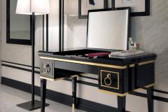Luxury_Lutetia_L2_consolle-900x1200