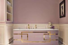 Oasis_Lutetia_L14_bathtub-1024x1200
