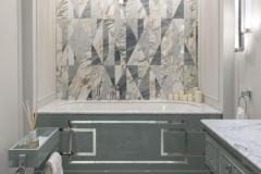 Oasis_Lutetia_L19_bathtub-915x1200