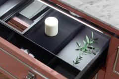 Oasis_Lutetia_L20_marsala_drawer-800x1200