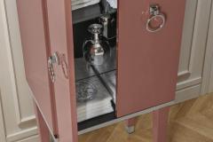 Oasis_Lutetia_L20_open-tall-unit-800x1200
