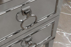 Oasis_Lutetia_L30_metallic-grey-792x1200