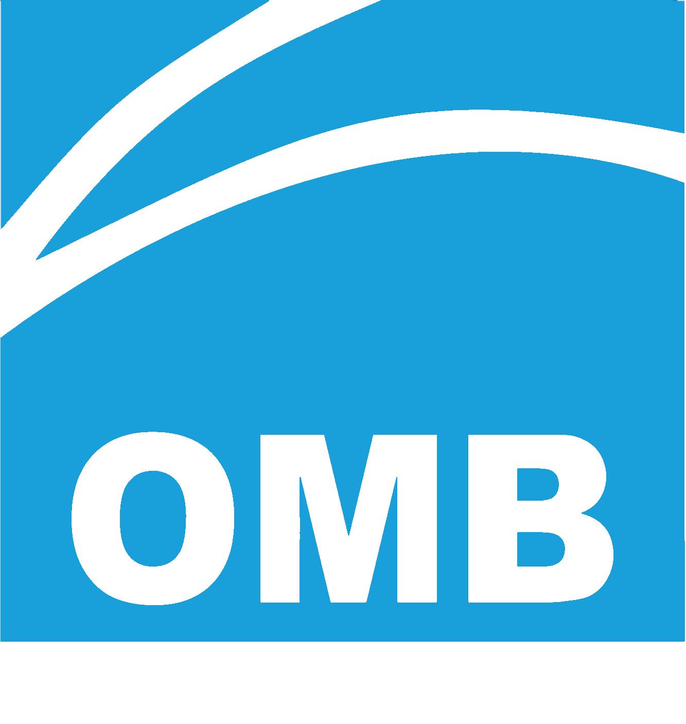 OMB HANDELS AG